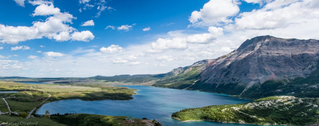 Waterton-Lakes-National-Park-by-Betsey-Crawford