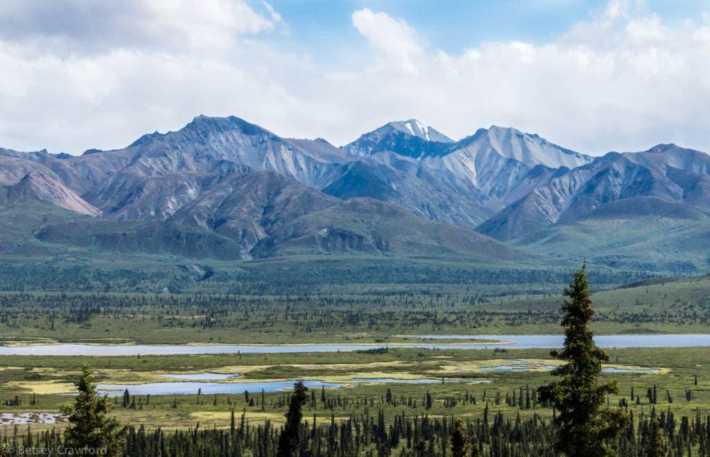 Matsu-valley-Alaska-by-Betsey-Crawford