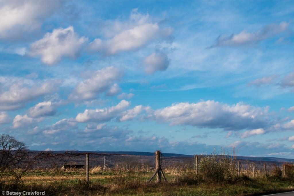 farm-field-sky-Genesis-farm-Blairstown-New-Jersey-by-Betsey-Crawford