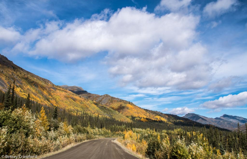 Dempster-Highway-Yukon-Territory-Canada-by-Betsey-Crawford